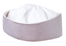 Sailor Hat Stock Photos