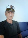 Sailor Royalty Free Stock Image