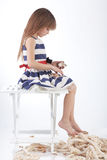 Sailor Stock Photography