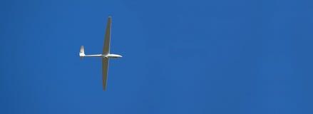 sailplane Стоковое Фото