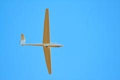sailplane Стоковая Фотография