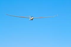 sailplane Zdjęcie Stock