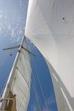 Sails Stock Photos