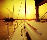 sails foto de stock royalty free