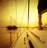 sails foto de stock