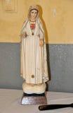 saint Royaltyfria Foton
