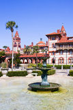 Saint Augustine, Florida Royalty Free Stock Image