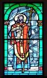 Saint Cyril Royalty Free Stock Photos