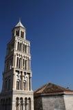 Saint Domnius, Split Stock Images