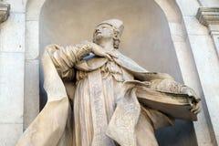 Free Saint Donatus Stock Image - 111318951