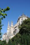 Saint Etienne Immagini Stock
