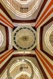 saint för joseph oratory s Royaltyfri Fotografi