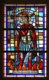 Saint Florian Stock Images