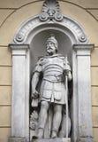 Saint Florian photos libres de droits