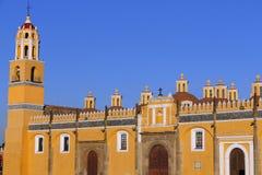 Saint Gabriel convent XII Stock Images