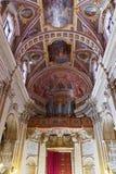 Saint George Basilica Royalty Free Stock Photo