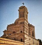 Saint George Church royalty free stock photography