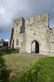 Saint George's Church, Ivychurch, Kent Royalty Free Stock Photography