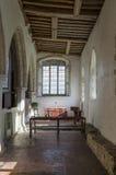 Saint George's Church, Ivychurch, Kent Royalty Free Stock Photo
