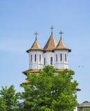 Saint Gheorghe Church in Constanta,Romania Royalty Free Stock Photography