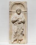 Saint James the Less - 1475 / 1477 Stock Photography