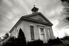 Saint James Royalty Free Stock Images