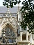 Saint John cathedral in den Bosch Stock Photos