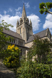 Saint Johns Notting Hill Church in London Royalty Free Stock Photos