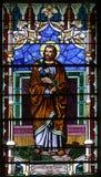 Saint Joseph Royalty Free Stock Images