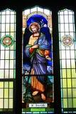 saint joseph Zdjęcie Royalty Free