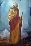 Saint Joseph photos libres de droits