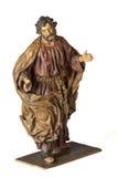 Saint Joseph Stock Image