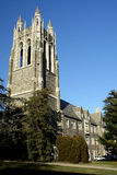 Saint Joseph's University Royalty Free Stock Images