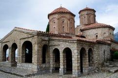 Saint Kliment Church Stock Images