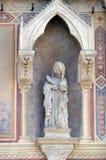 saint lucia Fotografia Stock
