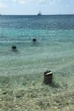 Saint Lucia, Caribbean Island Royalty Free Stock Images