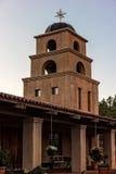 Saint Luke's Church in Sedona, Arizona Royalty Free Stock Photo