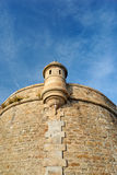 Saint Malo, France Stock Photography