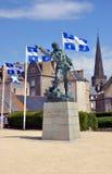 Saint Malo, France Stock Photos