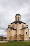 Saint Michael Church, Smolensk Royalty Free Stock Photography