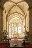 Saint Michael Roman Catholic Cathedral Inside Stock Photos