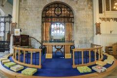 Saint Michael's Church Royalty Free Stock Image