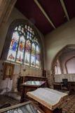 Saint Michael's Church Royalty Free Stock Images