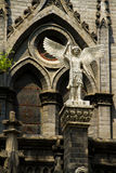 Saint Michael Royalty Free Stock Images