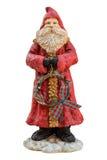 Saint-Nicholas Royalty Free Stock Image