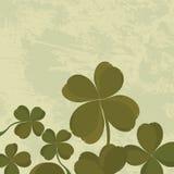 Saint Patrick stock photos