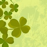 Saint Patrick Stock Images