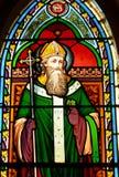 Saint Patrick Stock Image