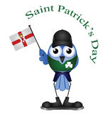 Saint Patrick Day Stock Photos