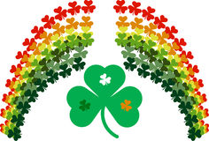 Saint Patrick day, Stock Images